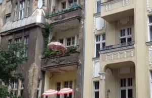 apartment_buildings_Berlin