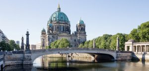 Berlin Dome picture for Berlin Private Tours