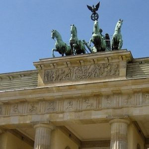 Museums Greatest Stories Berlin Private Tours
