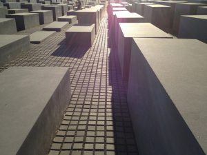 Explore Berlins Jewish Heritage with Berlin Private Tours