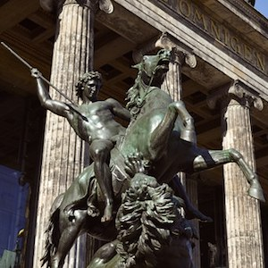 Museum Tours Berlin Private Tours