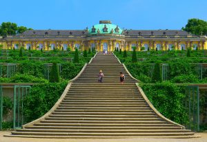 visit potsdam sanssouci with berlin private tours rwk photo credit wikipedia cc3 licence author mbzt