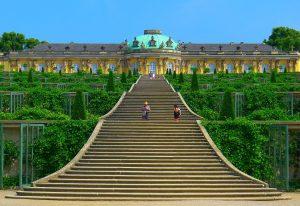 visit potsdam sanssouci with berlin private tours rwk photo credit wikipedia cc3 licence author mbzt