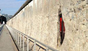 Berlin Wall Berlin