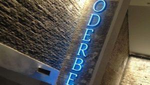 Oderberger Stadtbad Berlin Prenzlauerberg Private Tour