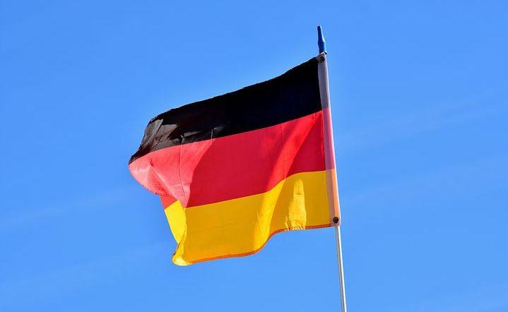 German_flag